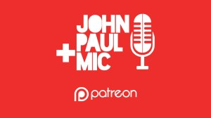 John-Paul--Mic-Patreon
